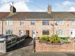 Thumbnail to rent in Gerneth Road, Speke, Liverpool, Merseyside