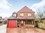 Thumbnail to rent in Holmes Close, Basingstoke