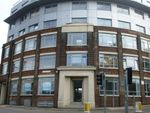 Thumbnail to rent in 146 Midland Road, Luton