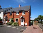 Thumbnail to rent in Lorna Doone, Watchet