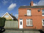 Thumbnail for sale in Marnel Drive, Pentre, Deeside