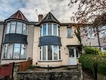 Thumbnail for sale in Fernbank Avenue, Sudbury Hill, Wembley