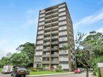 Thumbnail to rent in Pershore Road, Birmingham