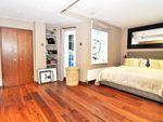 Thumbnail to rent in Thurloe Place, South Kensington, London