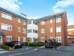 Thumbnail to rent in Hawks Edge, West Moor, Newcastle Upon Tyne