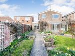 Thumbnail for sale in Sudeley Walk, Bedford