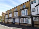 Thumbnail to rent in Grange Road, Shanklin, Isle Of Wight