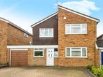 Thumbnail to rent in Harwell Close, Ruislip