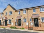 Thumbnail to rent in Railway Road, Rhoose, Barry