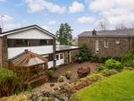 Thumbnail for sale in Oldhall Drive, Kilmacolm