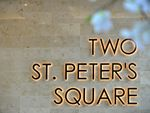 Thumbnail to rent in 2 St Peter's Square 2 St Peter's Square, Manchester