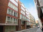Image 1 of 9 for Apartment 512, 10 Hosier Lane