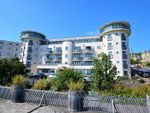 Thumbnail for sale in The Penthouse, Rozel House, Weston-Super-Mare Seafront