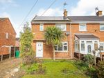 Thumbnail to rent in Dyserth Road, Blacon, Chester
