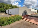 Thumbnail to rent in 59 Nasmyth Road, Southfield Industrial Estate, Glenrothes, Fife