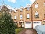 Thumbnail for sale in Draper Close, Isleworth