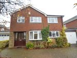 Thumbnail to rent in Honorwood Close, Prestwood