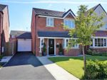 Thumbnail for sale in Ericsson Drive, Liverpool