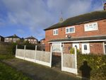 Thumbnail for sale in Odger Close, Meir, Stoke-On-Trent
