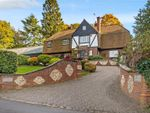 Thumbnail for sale in Hawthorn Lane, Four Marks, Alton, Hampshire