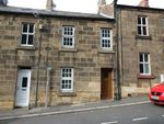 Thumbnail for sale in Dean Street, Hexham