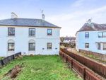 Thumbnail for sale in Meiklefield Road, Dingwall