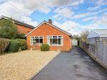 Thumbnail for sale in Rownhams Lane, North Baddesley, Hampshire