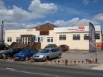 Thumbnail to rent in Balldown Business Centre Offices, Winchester
