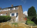Thumbnail to rent in Eastwood Avenue, Wakefield