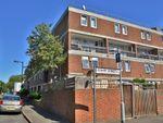 Thumbnail to rent in Creden Hill House, Ledbury Street, Peckham, London