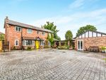 Thumbnail for sale in Sagars Road, Handforth, Wilmslow