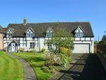 Thumbnail for sale in Frampton On Severn, Gloucester