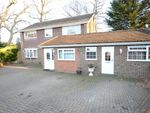 Thumbnail for sale in Woodlands Grove, Caversham, Reading