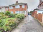 Thumbnail to rent in Allport Lane, Bromborough, Wirral