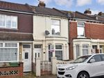Thumbnail to rent in Walden Road, Portsmouth, Hampshire