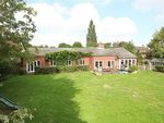 Thumbnail for sale in East Drive, Highfields Caldecote, Cambridge
