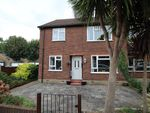 Thumbnail to rent in Green Lane, Shepperton
