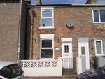 Thumbnail to rent in Burnt Lane, Gorleston, Great Yarmouth
