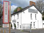 Thumbnail to rent in Morcombelake, Bridport