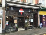Thumbnail to rent in Cafe/Restaurant, Bournemouth