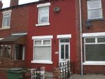 Thumbnail to rent in Cliff Road, Crigglestone, Wakefield