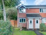 Thumbnail for sale in Goldthorne Close, Headless Cross, Redditch