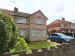 Thumbnail for sale in Beech Road, Darlaston, Wednesbury