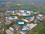 Thumbnail to rent in Open Storage Land, Whitehouse Industrial Estate, Aston Fields Road, Runcorn, Cheshire