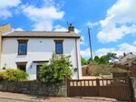 Thumbnail to rent in Sparrow Hill, Coleford