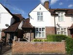 Thumbnail for sale in Cline Road, Guildford, Surrey