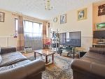 Thumbnail for sale in Chadworth House, Green Lanes, Harringay, London
