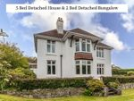 Thumbnail to rent in Kings Avenue, St. Austell