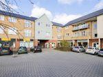 Thumbnail to rent in Redgrave Drive, Oxley Park, Milton Keynes, Bucks