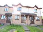 Thumbnail for sale in Castleview Drive, Paisley, Renfrewshire